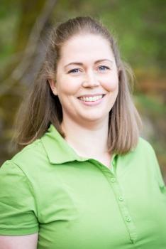 Silja Köhler